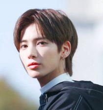 Taehyun Singer