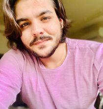 Ashish Chanchlani YouTuber