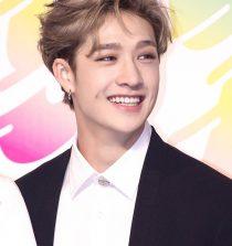 Bang Chan Singer