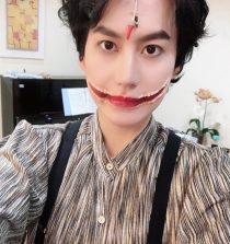Kyuhyun Singer, Actor