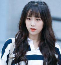 Choi Ye-na Singer, Dancer