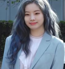 Dahyun Singer, Rapper