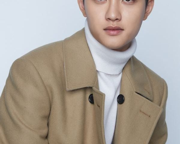 Do Kyung soo y8re 600x480