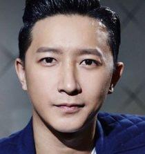 Han Geng Singer, Actor