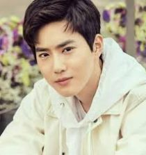Suho Singer, Song Writer, Actor