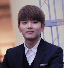 Kim Ryeowook Singer, Song Writer