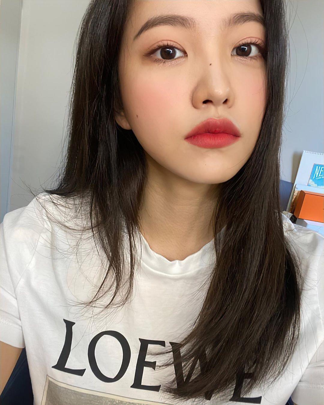Yeri South Korean Singer, Song Writer
