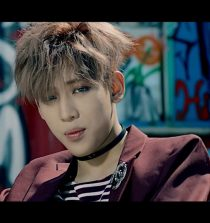 BamBam Singer, Song Writer, Rapper, Record Producer, Dancer