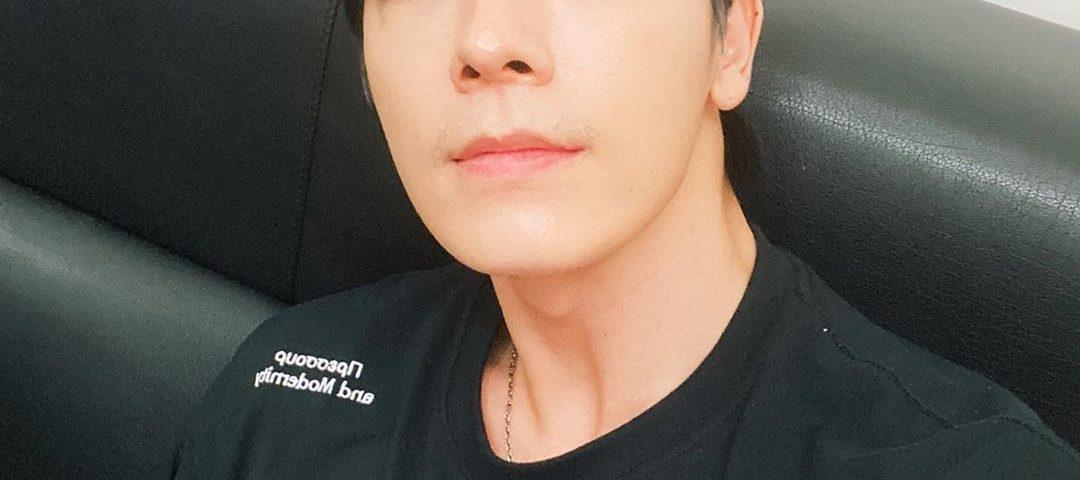 Lee Dong Hae hih 1080x480