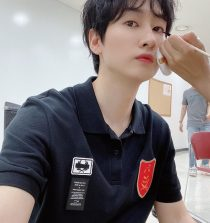 Eunhyuk Cantante, Compositor de canciones, rapero, Actor