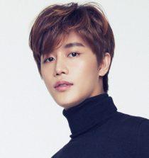 Taeil Singer