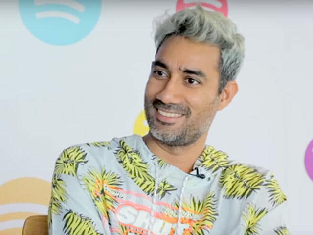 Nucleya Indian Producer
