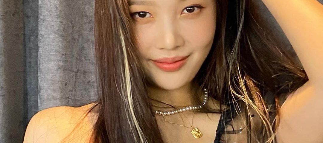 Park Soo young 1 1 1080x480
