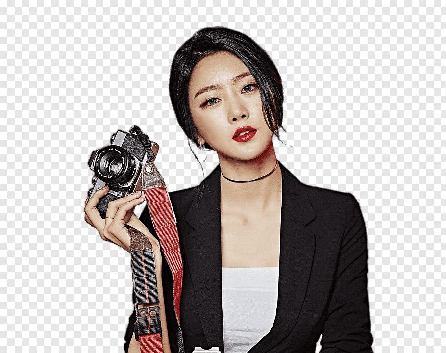 Park Subin South Korean Singer, Song Writer
