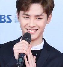Kun Singer, Song Writer; Producer