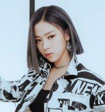 Ryujin Singer, Rapper, Dancer
