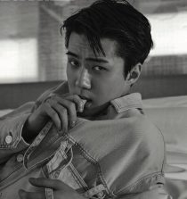 Sehun Rapper, Singer, Song Writer, Dancer, Model, Actor