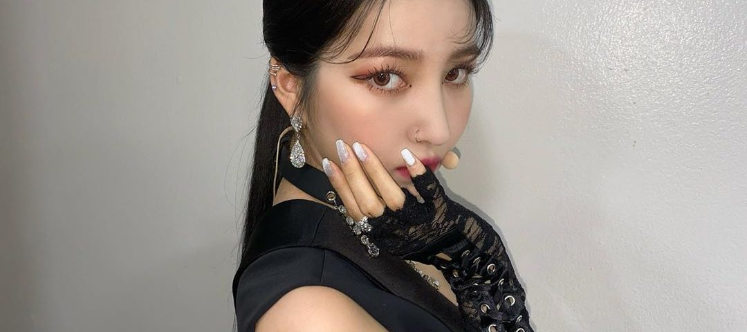 Sowon hight 1080x480