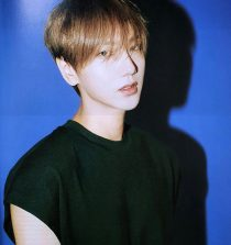 Yesung Singer, Song Writer, Actor