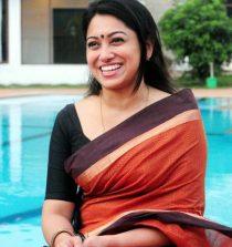 Anjali Menon Director, Screenwriter