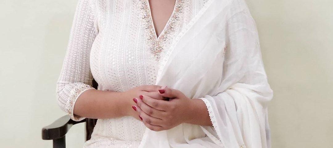Anu Sithara aws 1080x480
