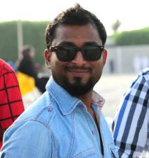Anwar Rasheed Director, Producer