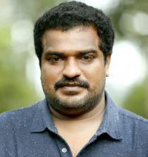 Dileesh Pothan Actor, Director
