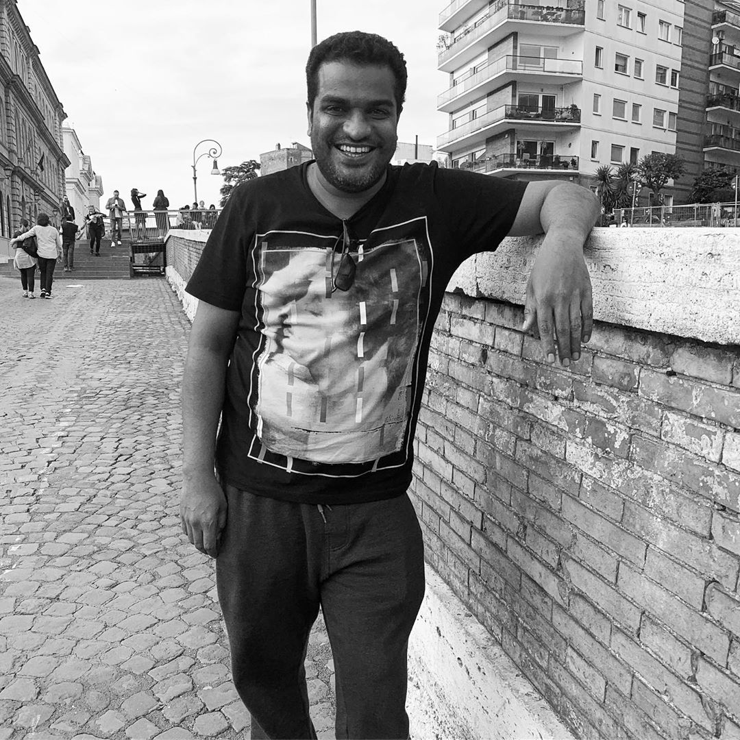 Dileesh Pothan Biography, Wiki, Facts, Images & Life Story..Worldsuperstarbio.com