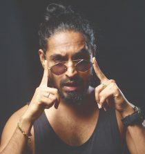Emiway Bantai Rapper, YouTuber