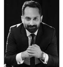Fahadh Faasil Actor, Producer