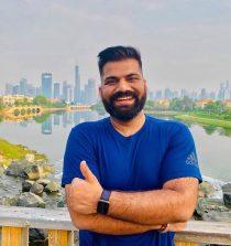 Gaurav Chaudhary YouTuber