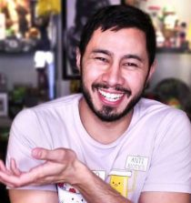 Jaby Koay YouTuber