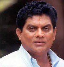 Jagathy Sreekumar Actor