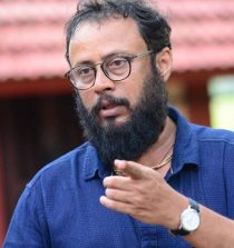 Lal Jose Director, Producer
