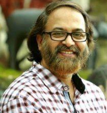 Madhupal Actor, Director, Screenwriter