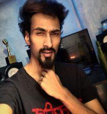 Muhfaad Rapper, Music Producer, Lyricist