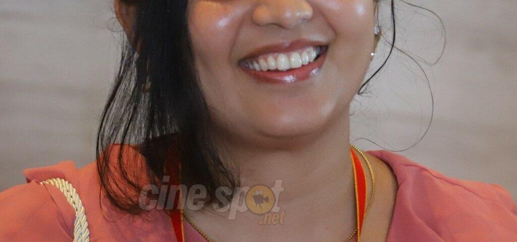 Nimisha Suresh hae 1024x480