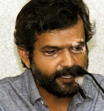 Rajeev Ravi Director, Producer