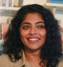 Rima Kallingal Actress
