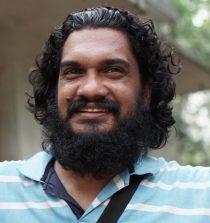 Sanal Kumar Sasidharan Director