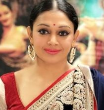 Shobana Actress, Dancer