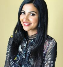 Vidya Iyer YouTuber, Singer