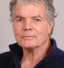 Andy Anderson Musician, Actor