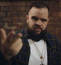 Briggs (rapper) Rapper