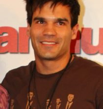 Daniel Amalm Actor, Musician