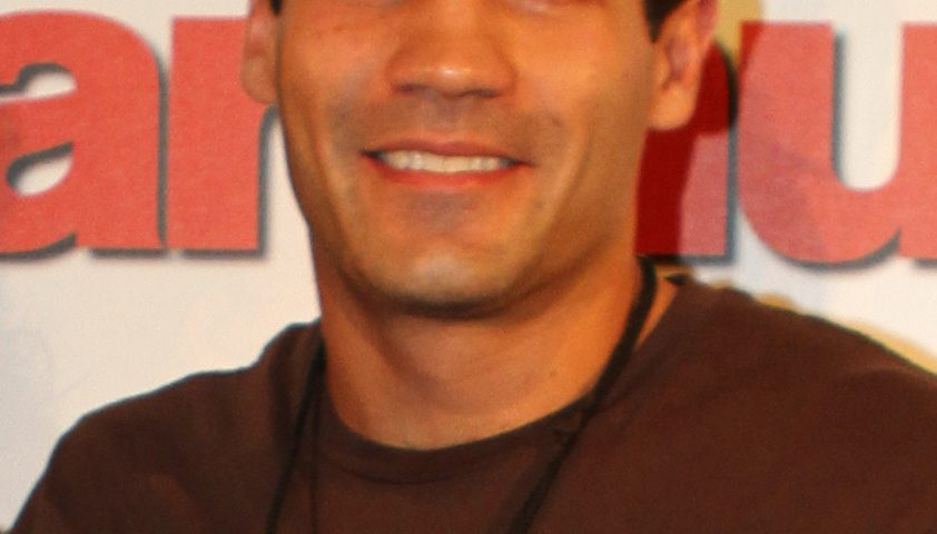 Daniel Amalm ages 842x480