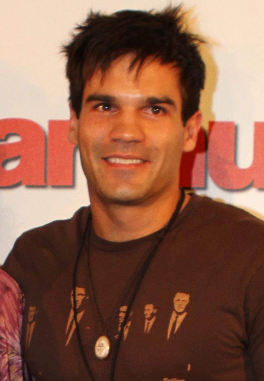 Daniel Amalm Australian Actor, Musician