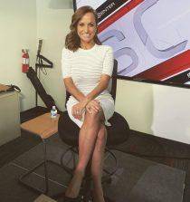 Dianna Russini Reporter
