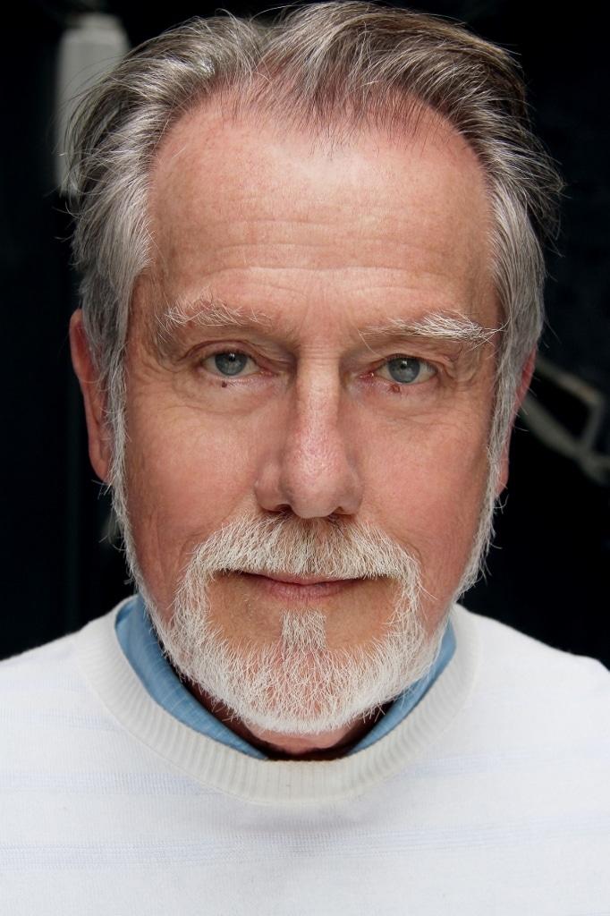 Helmut Bakaitis Australian Director, Actor, Screenwriter