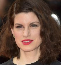 Jemima Rooper Actress